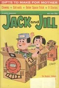 Jack and Jill (1938 Curtis) Vol. 27 #6