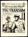 Menomonee Falls Gazette (1971) 181