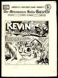 Menomonee Falls Gazette (1971) 182