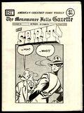 Menomonee Falls Gazette (1971) 183
