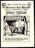 Menomonee Falls Gazette (1971) 184