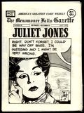Menomonee Falls Gazette (1971) 186