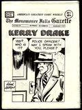 Menomonee Falls Gazette (1971) 190