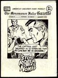 Menomonee Falls Gazette (1971) 191