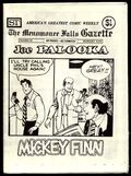 Menomonee Falls Gazette (1971) 192