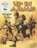 Battle Picture Library (1961-1984 IPC/Fleetway) 1st Series 1633