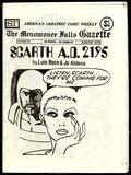 Menomonee Falls Gazette (1971) 193