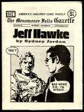 Menomonee Falls Gazette (1971) 195