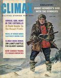 Climax (1957-1964 Macfadden 2nd Series) Vol. 8 #5