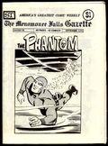 Menomonee Falls Gazette (1971) 196