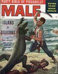 Male (1950-1981 Male Publishing Corp.) Vol. 5 #6