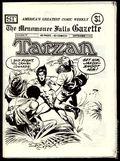 Menomonee Falls Gazette (1971) 197