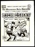 Menomonee Falls Gazette (1971) 201