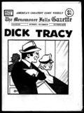 Menomonee Falls Gazette (1971) 202