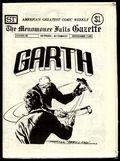 Menomonee Falls Gazette (1971) 205