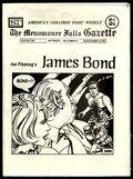 Menomonee Falls Gazette (1971) 206