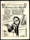 Menomonee Falls Gazette (1971) 207
