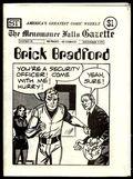 Menomonee Falls Gazette (1971) 210