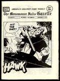 Menomonee Falls Gazette (1971) 213