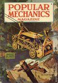 Popular Mechanics Magazine (1902-Present) Vol. 84 #2