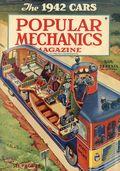 Popular Mechanics Magazine (1902-Present) Vol. 76 #5
