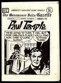 Menomonee Falls Gazette (1971) 216