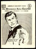 Menomonee Falls Gazette (1971) 221