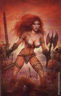 Red Sonja Age of Chaos (2020 Dynamite) 6COMICSELITE