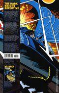 Batman The Dark Knight Detective TPB (2018-2021 DC) 4-1ST