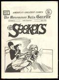 Menomonee Falls Gazette (1971) 224
