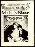 Menomonee Falls Gazette (1971) 225
