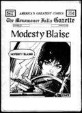 Menomonee Falls Gazette (1971) 234