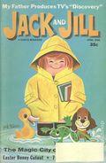 Jack and Jill (1938 Curtis) Vol. 28 #6