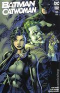 Batman Catwoman (2020 DC) 2B