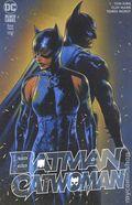 Batman Catwoman (2020 DC) 2C