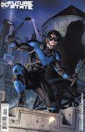 Future State Nightwing (2021 DC) 1B