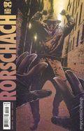 Rorschach (2020 DC) 4B