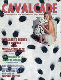 Cavalcade (1957-1980 Skye-Challenge) Vol. 4 #9