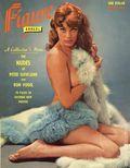 Figure Annual (1961-1965) Magazine 34