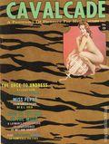 Cavalcade (1957-1980 Skye-Challenge) Vol. 4 #8