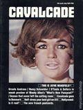 Cavalcade (1957-1980 Skye-Challenge) Vol. 5 #5