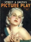 Picture Play (1915-1941 Street & Smith) Vol. 34 #3