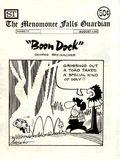 Menomonee Falls Guardian (1973) 112