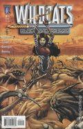 Wildcats Nemesis (2005) 2