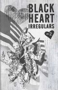 Black Heart Irregulars (2005) 2