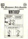 Menomonee Falls Guardian (1973) 114