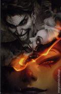 Joker 80th Anniversary 100 Page Super Spectacular (2020 DC) 1ARTGERM.C