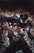 Symbiote Spider-Man Alien Reality (2019 Marvel) 5COMICSELITE
