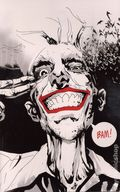 Joker Year of the Villain (2019 DC) 1FORBIDDEN.D