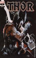 Thor (2020 6th Series) 1SCORPION.A
